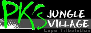 PKs Jungle Village Cape Tribulation Accommodation